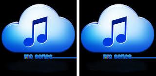 paradise pro apk paradise pro downloader apk version 1 0