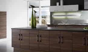 meuble cuisine cuisinella cuisine ixina mobilier photo 24 25 un modèle de cuisine qui ne