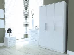 High Gloss Bedroom Furniture by Decorate White Gloss Bedroom Furniture Editeestrela Design