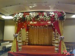 home decoration with flowers latest decoration of ganpati with flowers at home images of room