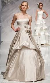 ian stuart wedding dresses for sale preowned wedding dresses