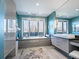 Different Interior Design Styles - Different types of interior design styles