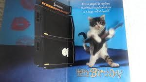 jibjab birthday cards alanarasbach com
