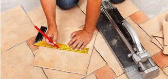 flooring services mckinney tx floors touch of mckinney