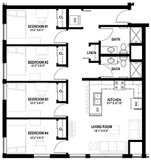 images of floor plans varsity quarters floorplans varsity quarters
