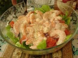 recette cuisine 駲uilibr馥 recette de cuisine 駲uilibr 18 images recette de cuisine 駲
