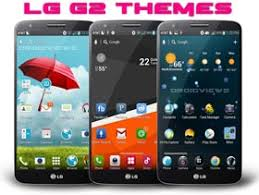 download themes for android lg download a big collection of lg g2 themes