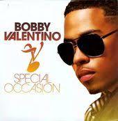 bobby valentino songs list oldies com
