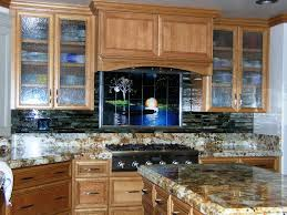 Home Depot Kitchen Backsplash 100 Home Depot Kitchen Backsplash Tiles Kitchen