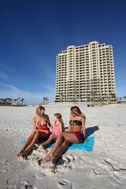 gulf view condos u2013 2 bed 2 bath in panama city beach