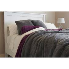 Berkshire Bedroom Set Berkshire Blanket Extra Fluffy Bed Blanket Free Shipping Today