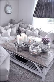 Trendy Living Room Ideas by 33 Modern Living Room Design Ideas White Pillows Large Pillows