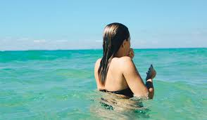 anna maria island vacation rentals activities annamaria com