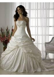wedding dress hoop hoop skirt dilemma