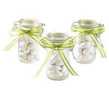 favor jars celebrate it occasions glass snap top favor jars