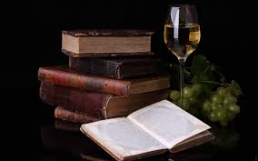 books wallpaper book full hd wallpaper and background 2560x1600 id 293732