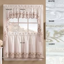 designer kitchen curtains thecurtainshop com