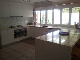 kitchens renovations liverpool area