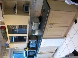 Kitchen Sink EBay - Ebay kitchen sinks