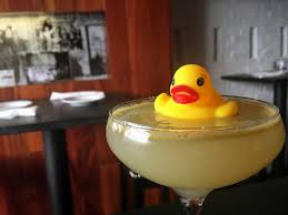 rubber ducky elm city social new haven ct now