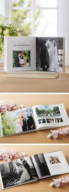 make a wedding album hardcover photo book create printing and books