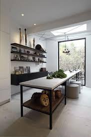 188 best kitchen design images on pinterest kitchen designs
