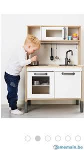 mini cuisine enfant mini cuisine pour enfant 72 x 40 x 109 a vendre 2ememain be