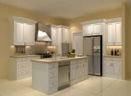 free standing kitchen cabinets design liberty interior 90 best procraft cabinetry images on pinterest carpentry