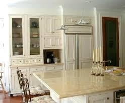Brookhaven Cabinets Brookhaven Kitchen Cabinet Hinges Kitchen Cabinets Parts