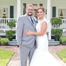 Alternative Wedding Dress Distinctive Styles And Alternative Wedding Dresses House Estate