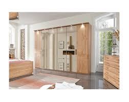 Schlafzimmer Komplett In Buche Schlafzimmer Kleiderschränke Eiche Massive Naturmöbel