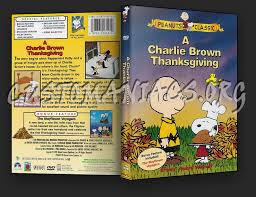 brown thanksgiving dvd a brown thanksgiving dvd cover dvd covers labels by