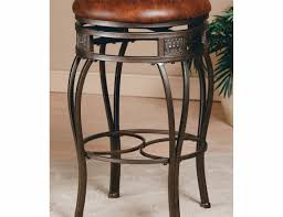 Palecek Bar Stools Fantastic Rustic Pine Bar Stools Tags Bar Stools Rustic Mission
