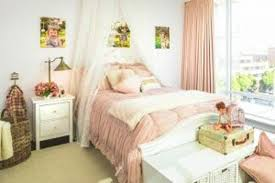 chambre shabby chic décoration chambre shabby chic contemporain 37 05031411 place