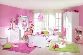 Room Decor Stores Kids Rooms Decorations Lots Of Things Could Be For A Kids Room