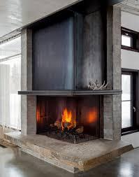 Wohnzimmer Design Luxus Moderne Luxus Kamine Moderne Deko Demutigend Moderne Luxus Kamine