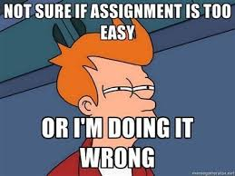Fry Memes - top 25 futurama fry memes for college cus riot