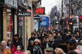 boots sale uk opening times year opening hours for boots primark and uk shopping centres