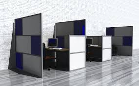 awesome modern office partitions and room dividers office