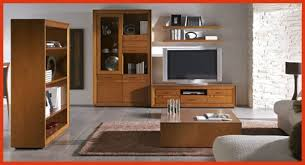 chambre style louis philippe meuble salon en bois lovely agréable chambre style louis philippe 19