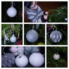 christmas tree decorations wilkinson holliday decorations