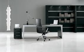 mobilier de bureau design italien meilleur mobilier et décoration petit fraîche mobilier design