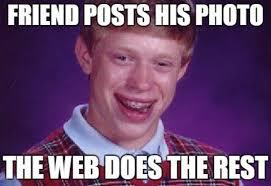 Spicy Memes - just sum spicy memes dank memes amino