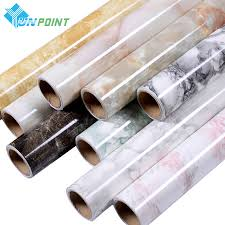 Kitchen Cabinet Paper Liner Online Get Cheap Kitchen Contact Paper Aliexpress Com Alibaba Group