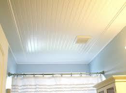 bathroom ceiling design ideas bathroom ceiling design donchilei