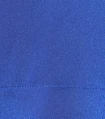 622 Best One Day Images By Malene Birger Winana Top Blue Women Day By Malene Birger Sale