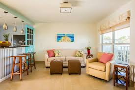 2 bedroom suites in west palm beach fl two bedroom suite hotel near palm beach fl sun dek beach house