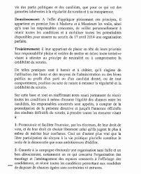 fran is bureau bureau constitution d un bureau de vote luxury calaméo 3 emc i 1