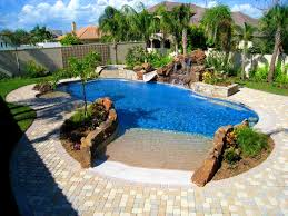 furniture extraordinary images about pool ideas swimming pools
