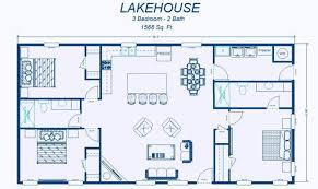 simple open house plans 25 best simple home plan home plans blueprints 69128